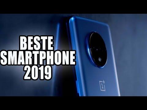 Das beste Smartphone 2019 | TechFloydXMAS #2