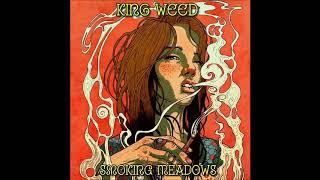 Smoking Meadows - King Weed [2019](FRA)|Stoner Rock