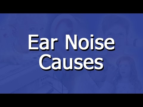 what-causes-ear-noises?