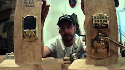 Locksmith In Aspen, Basalt, Carbondale, Glenwood Springs, Silt, New Castle, Rifle,