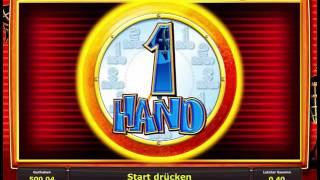 Clockwork Oranges - Novoline Spielautomat Kostenlos Spielen