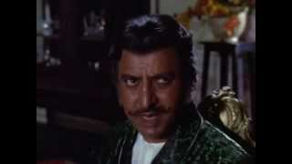 Pran   Villain Of the Millennium   Best Dialogues   YouTube