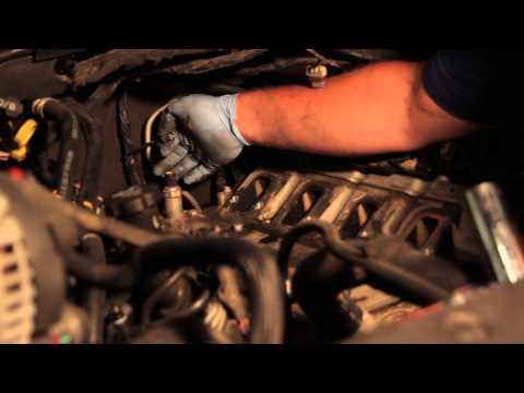 Hqdefault on Chevy Silverado Knock Sensor Replacement