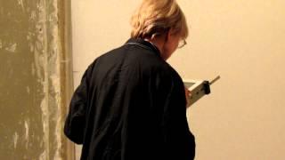 Тесты Тексаунд и Грин Глу в НИИ строительной физики(Проведение испытаний шумоизоляционных систем с применением материалов Грин Глу из США и Тексаунд из Испан..., 2012-04-26T07:38:20.000Z)