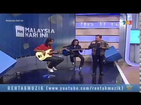 Spring - Persada Cintaku 2018 (Live)