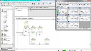 Практика программирования. Видеокурс по SIMATIC STEP 7