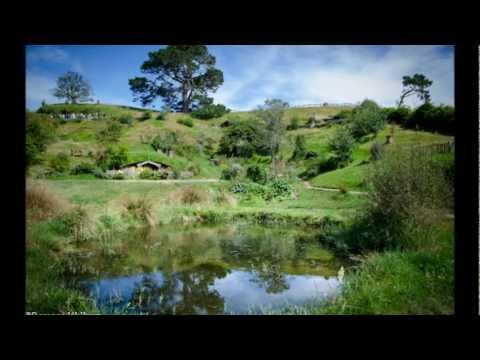 Hobbiton Movie Set Tour - Tauranga Port Shore Excursions