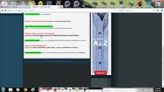 Como Reparar los Errores en Pro Tools 10.3.7