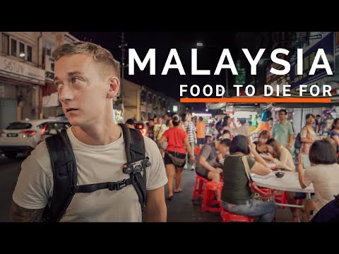 what-to-eat-in-malaysia---delicious-20-food-for-2020-(penang,-malaysia)🇲🇾