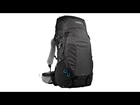 Hiking Backpack - Thule Capstone 40L