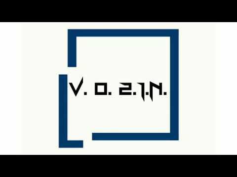 Cleptoman/ggvp V. O. 2.1.N. здесь
