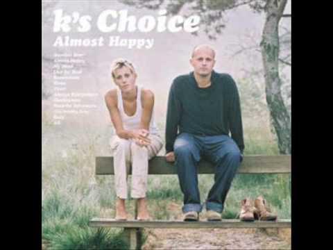 k s choice all