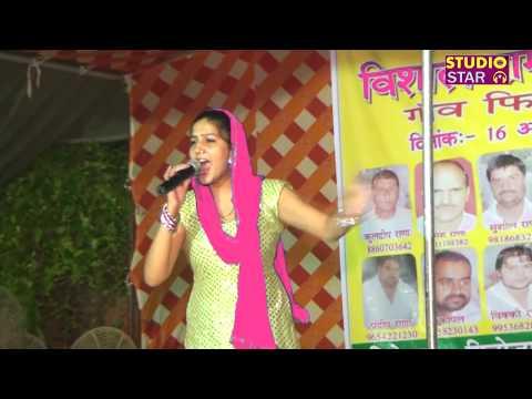SAPNA CHOUDHARY JUKEBOX | Sapna Chaudhary Latest Dance | Haryanvi Ragni