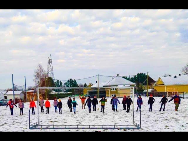 Un vent de festivités à l'école Bruyère / Saint-Charles