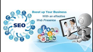 Boost Up Your Business With Best SEO Expert Md. Yousuf Ali in Bangladesh