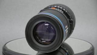 【3717002584182】HASSELBLAD (ハッセルブラッド) ゾナー スーパーアクロマート CFE 250mm F5.6