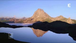 Bonus Cap Sud Ouest :  Le refuge du lac d'Ayous