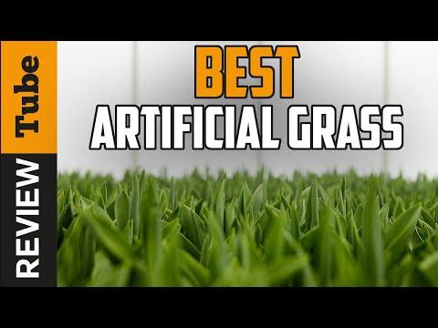 ✅-artificial-grass:-best-artificial-grass-2021-(buying-guide)