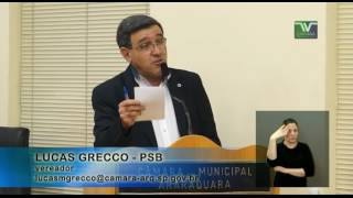 PE 17 Lucas Grecco