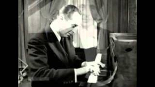 Vladimir Horowitz plays Chopin Revolutionary Etude Op.10 No.12 in C Minor