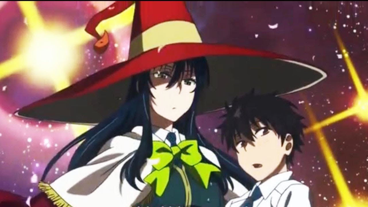witch craft works maxresdefault jpg 3246