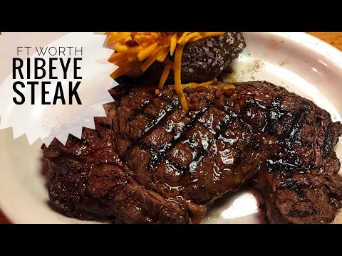 Steak Night at Texas Roadhouse –