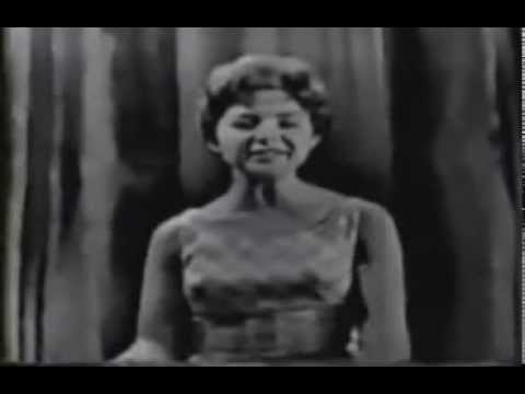 Brenda Lee – That's All You Gotta Do #CountryMusic #CountryVideos #CountryLyrics https://www.countrymusicvideosonline.com/brenda-lee-thats-all-you-gotta-do/ | country music videos and song lyrics  https://www.countrymusicvideosonline.com