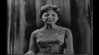 Country Music Videos Brenda Lee – That's All You Gotta Do