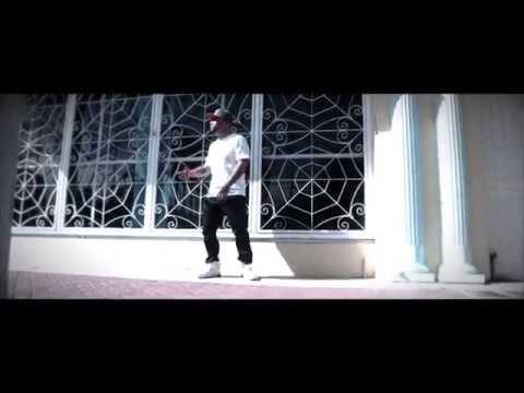 """Sycksyllables """"Arte Escrito""""   official music video up to 4k"""