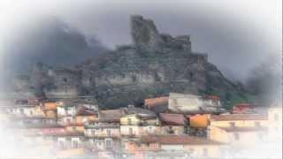 Calabrese Music - Calabria Terra Mia