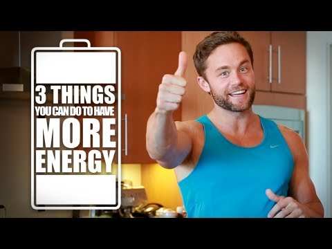 How to increase your performance by 1% every day