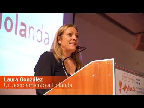 Officiële opening van NBSO Córdoba op 28 augustus 2019
