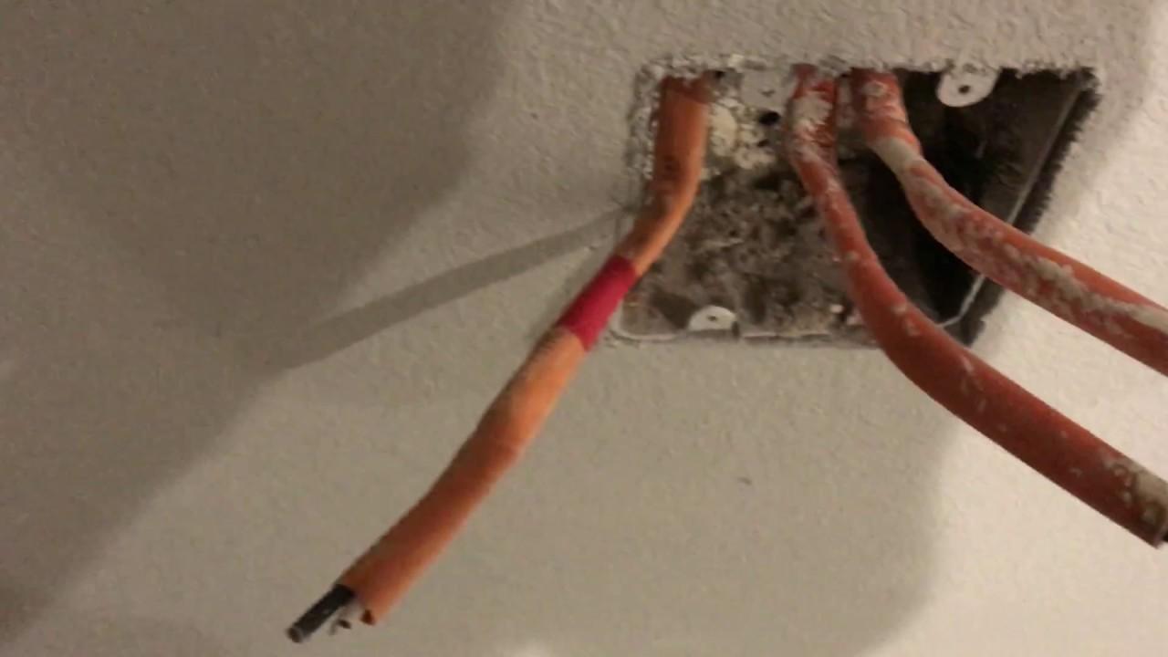 240 Wiring