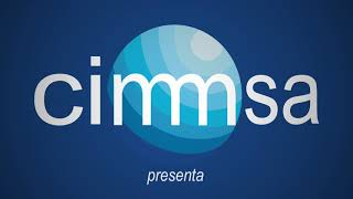 Visicooler CIMMSA - Instrucciones de Funcionamiento y Mantenimiento