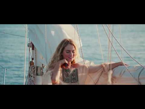 Mamma Mia! Here We Go Again || Bill And Donna Sing Why Did It Have To Be Me || SocialNews.XYZ
