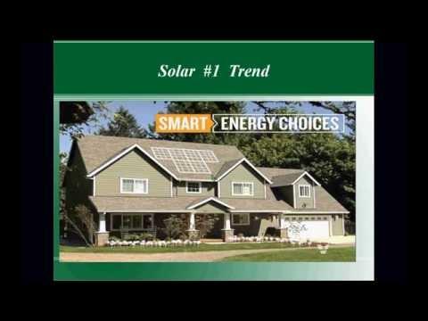 Viridian Solar  Job Presentation April 1, 2014- Uncut Version