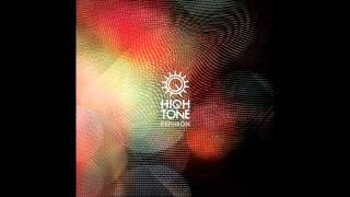High Tone - Ekphrön - Full Album 2014