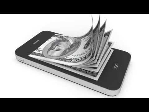 Как пополнить Яндекс Деньги с мобильного телефона  Пополнение Яндекс Кошелек с телефона
