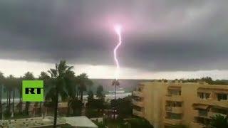 Popular Videos - Mallorca & Sant Llorenç des Cardassar
