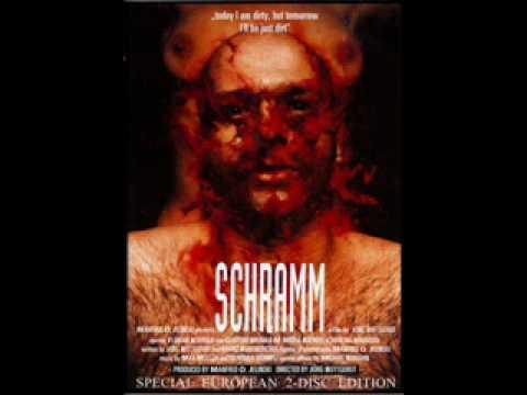 Schramm Ost 01 Schramm Ist Tot (Intro)