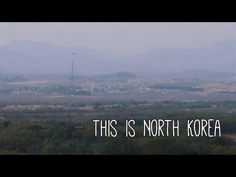 SEOUL TRIP - DMZ Tour