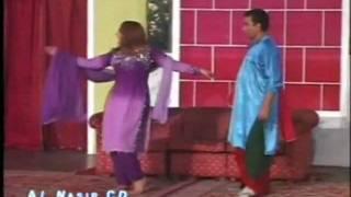 Akhaan Wich Kajla