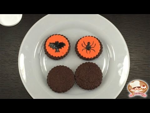 halloween recipes for kids easy recipe that kids can make halloween party ideas