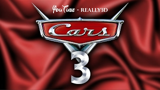 CARS 3 -VIEW -