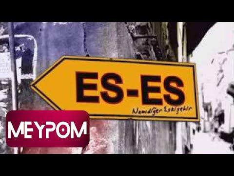 Cem Özkan – Slow 3 (B) (Official Audio)