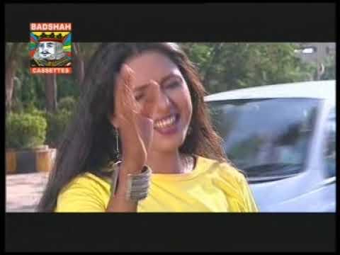 Oriya Song :: Dil deija