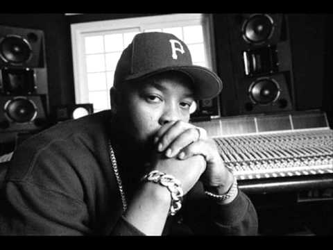 One Blood Original (Instrumental) Prod Dr.Dre (808Quality) DL music