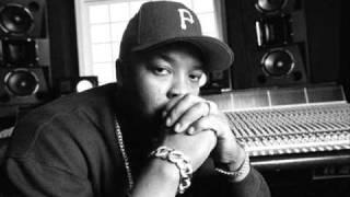 One Blood Original (Instrumental) Prod Dr.Dre (808Quality) DL