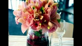Hills The Flower Market - Wedding Displays - Florist Sydney - North Shore, Terrey Hills, Belrose