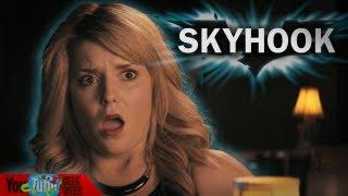 SKYHOOK - Fulton Date